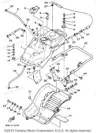 Wiring diagrams chinese scooter haynes manual pdf 100 05 polaris predator 500 service manual polaris atvs 98