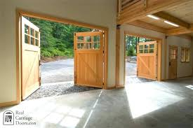diy wooden garage door build garage door how to build wooden garage doors how to build diy wooden garage door