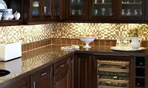 brown quartz countertop bay area at marble city company dark brown cabinets with quartz countertops brown quartz countertop