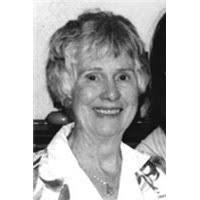 LYNNE BURR Obituary (1922 - 2010) - Mount Vernon, WA - Skagit ...