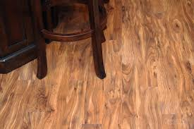 shaw luxury vinyl plank flooring by precision floors and decor plymouth