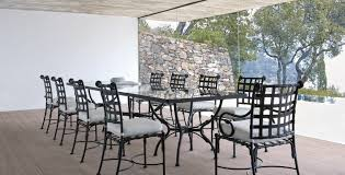 sifas outdoor furniture. logo sifas outdoor furniture