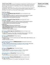 Custom Essay Service Toronto Cheap Online Service Cultureworks