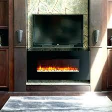 wall mounted fireplace fireplace heaters awesome wall mounted fireplace stands with fireplace electric wall mount