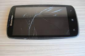 Мобильный телефон Lenovo A630 Black ...