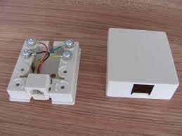 rj45 box wiring data wiring diagrams \u2022 network wall socket wiring diagram utp ftp network keystone jack rj45 rh easycablings com rj45 wall box wiring diagram rj45 wiring standard