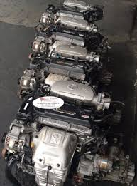 Toyota 3SGE Grey Top Single Beams Gearbox for sale at Mikes Place ON ...