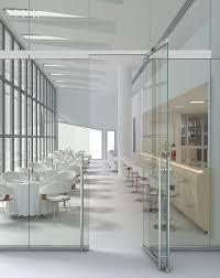 office glass door glazed. Unique Glass Inside Office Glass Door Glazed