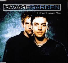Top 100 Best Pop Songs Of 2000