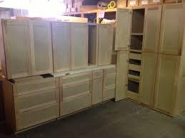 Kitchen Cabinets S Online Kitchen Shop Kitchen Cabinets Affordable Kitchen Cabinets Shop