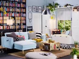 Storage For Living Room Living Room Furniture Ideas Ikea Ireland Dublin