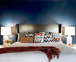 bedroom colors brown and blue. 20 bedroom color scheme ideas blue white colors brown and