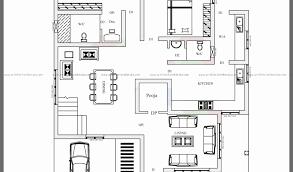 15000 square foot house floor plans elegant square foot house fresh house plans square feet or
