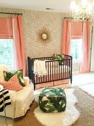 Kids Bedrooms 10 Tropical Kids Bedrooms Tinyme Blog