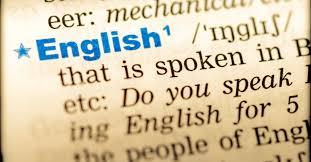 Englische Sprüche Mit übersetzung Für Whatsapp Facebook Und Co