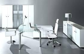 ikea home office furniture modern white. Fine Office Office Furniture Home Design And Interior Cutest Designs From Ikea  White Desk  For Ikea Home Office Furniture Modern White 1