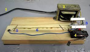 diy vacuum bag sealer images