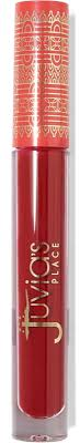 Juvia's Place <b>Matte Liquid Lipstick</b> | Ulta Beauty