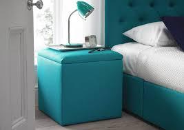 teal blue furniture. Teal Color Furniture. 1; 2 Furniture Y Blue L