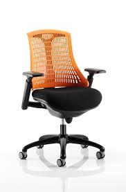 coloured office chairs. Flex Black Frame Task Chair Coloured Office Chairs ,