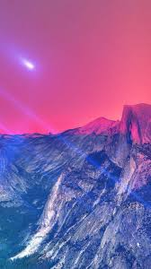 mm29-yosemite-mountain-art-blue-flare ...