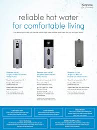 kenmore heater. one cold shower is all it takes to get you looking for a new water heater. kenmore heater i