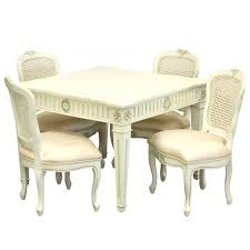 play furniture for toddlers kids play table and chairs kids furniture table kids activity table with