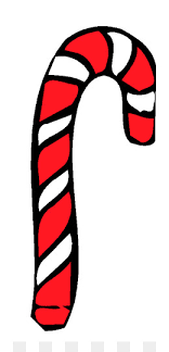 candy clipart. Unique Candy And Candy Clipart I