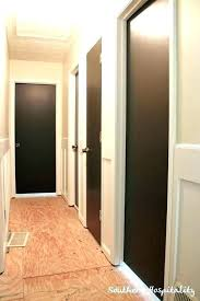 painting bedroom doors best color for interior doors best paint for interior door innovative ideas painting