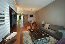 furniture ideas for studio apartments. Furniture Ideas For Studio Apartments N