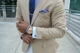 the best gold watches the idle man sand blazer gold watch men
