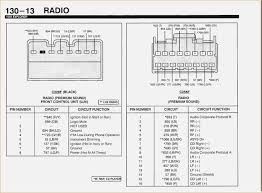 1995 ford f150 radio wiring diagram with 1995 ford explorer stereo 2002 ford explorer radio wiring diagram at Ford Explorer Radio Wiring Diagram