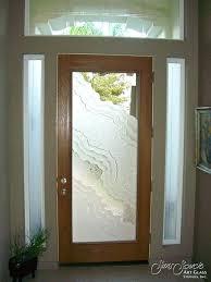 glass front doors impressive glass front doors glass front doors glass entry doors modern timber and glass front doors