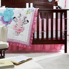 tutu cute 6 piece bedding set
