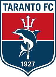Taranto Football Club 1927 - Wikipedia