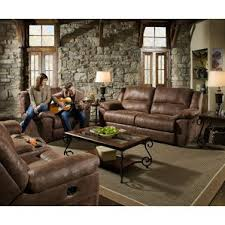 simmons verona chocolate recliner. umberger configurable living room set simmons verona chocolate recliner .