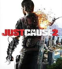 Steam Charts Just Cause 4 Just Cause 2 Wikipedia