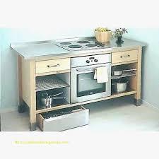 Meuble Pour Four Encastrable Et Table De Cuisson Ikea Frais Meuble