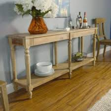 unique entry tables. Unique Entryway Tables Stunning Console Table Decor Entry Mudroom Ideas Floating Foyer 508×508 Photos W