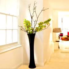 File Info: Large Floor Vase Filler Ideas Divine Images About Floor
