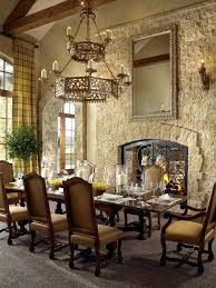 tuscan inspired home old world lighting fixtures old world style lighting fixtures old world style outdoor