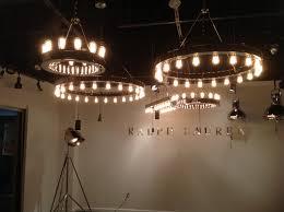roark chandelier ring ralph lauren roark chandelier best chandelier