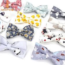 Brand New <b>Men Fashion</b> Bow <b>Tie</b> 100% <b>Cotton</b> Butterfly <b>Cravat</b> Red ...