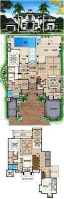 Coltcoyote here with my first installment of npc village floor plans. Trendy Bedroom Master Big Floor Plans 31 Ideas Mediterranean House Plans Minecraft House Plans Mediterranean Style House Plans