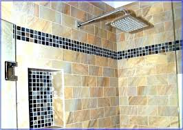 shower tile patterns shower tile patterns layouts bathroom shower tile ideas pictures patterns layouts excellent in