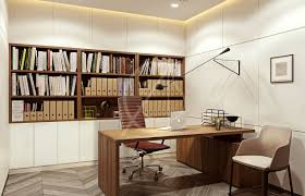 Design Manager Interior Design Modern Office Design For Administration Of East Capabilities