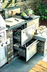 diy built in grill charming outdoor kitchen plans outdoor grill with sink outdoor kitchen dimensions full diy built in grill imposing outdoor