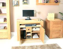 Hideaway desks home office Sideboard Hide Away Desk Hideaway Home Office Home Office Furniture Hideaway Desk Computer Hideaway Desk Beautiful Hideaway Cameronedwardsme Hide Away Desk Hideaway Home Office Home Office Furniture Hideaway