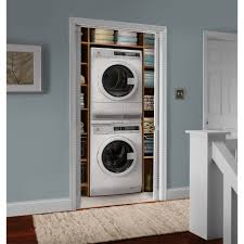 What Is The Best Stackable Washer Dryer Lg Washer And Dryer Stackable Of Front Load Stacking Decorating Ideas