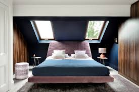 eva sonaike colour bedroom decorating ideas